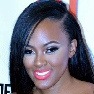 Malaysia Pargo picture