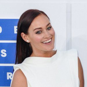 Mamrie Hart picture