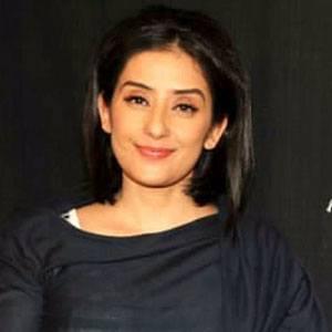 Manisha Koirala picture