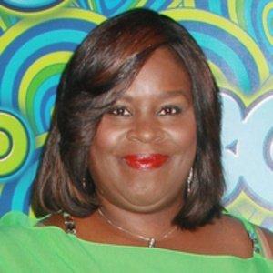 Marietta Sirleaf picture
