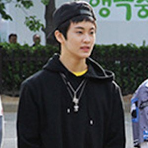 Mark Lee picture