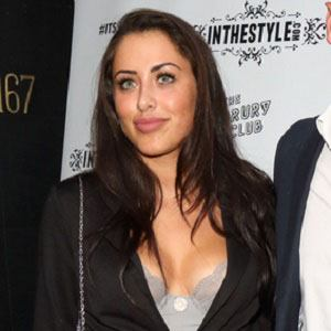 Marnie Simpson picture