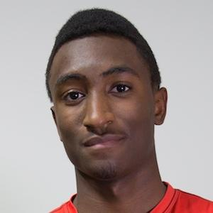 Marques Brownlee picture