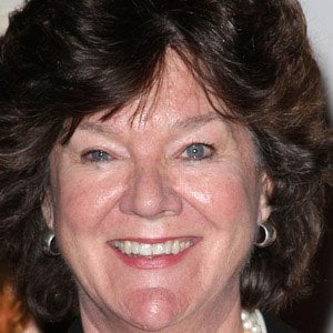 Mary Badham picture