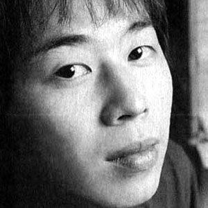 Masashi Kishimoto picture