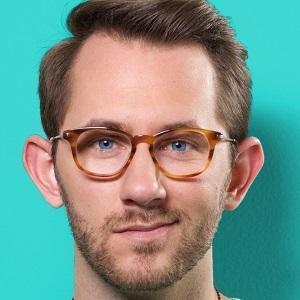 Matthias picture