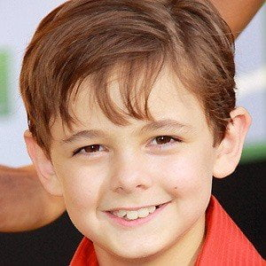 Max Charles picture