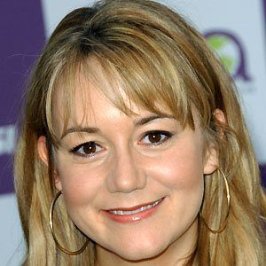 Megyn Price picture