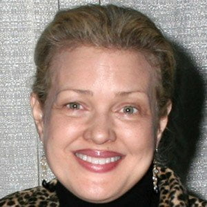 Melody Anderson picture