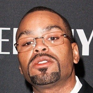Method Man picture