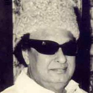 Mg Ramachandran picture