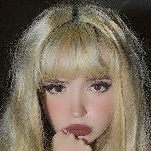Mia Rodriguez picture