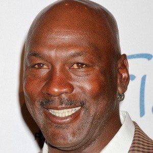 Michael Jordan picture