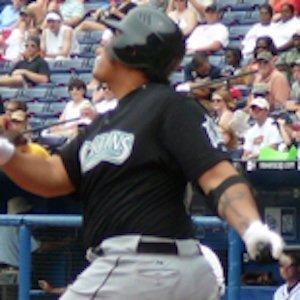 Miguel Cabrera picture