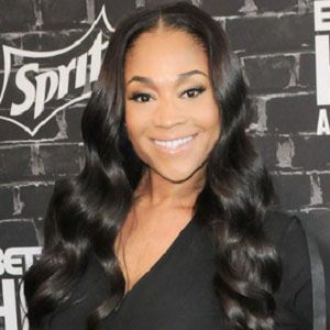 Mimi Faust picture