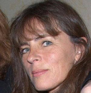 Mira Furlan picture