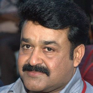 Mohanlal Nair picture