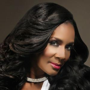 Momma Dee picture