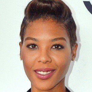 Moniece Slaughter picture