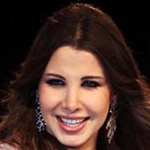 Nancy Ajram picture