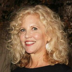Nancy Allen picture