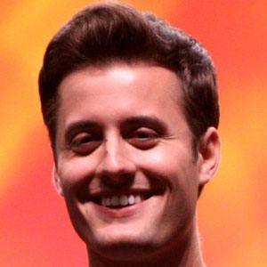 Nick Pitera picture