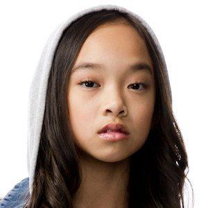 Nicole Laeno picture