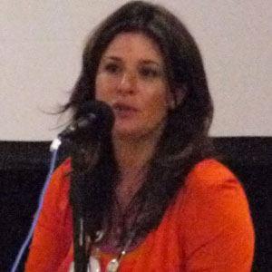 Nicole Oliver picture