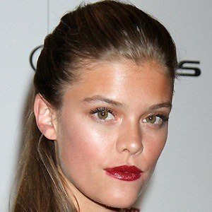 Nina Agdal picture