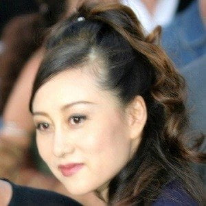 Nina Li picture