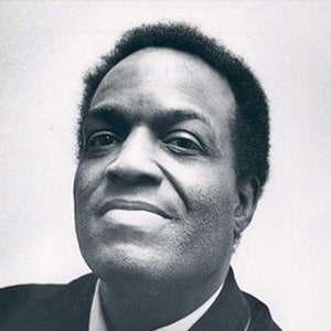 Nipsey Russell picture