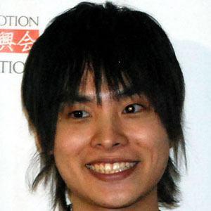 Nobuhiko Okamoto picture
