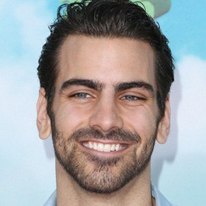 Nyle DiMarco picture