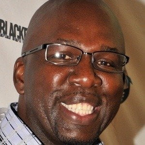 Olden Polynice picture