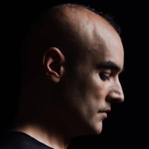 Paco Osuna picture