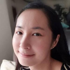 Paige Chua picture