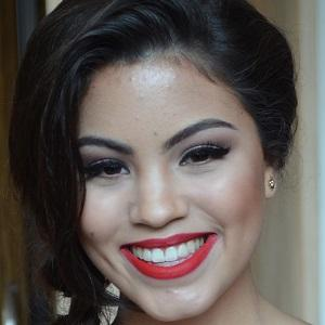 Paola Andino picture
