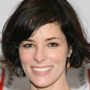 Parker Posey picture
