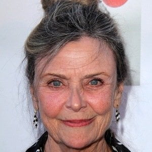 Patty McCormack picture
