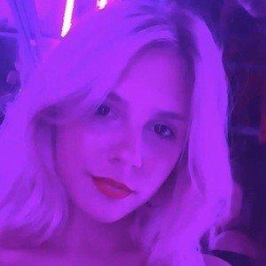 Paulina Vetrano picture