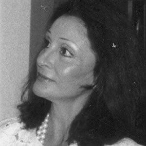 Pilar Pallete picture