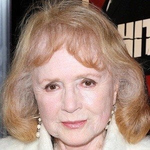 Piper Laurie picture
