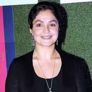 Pooja Bhatt picture