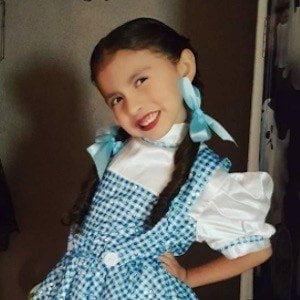 Priscilla Lopez picture