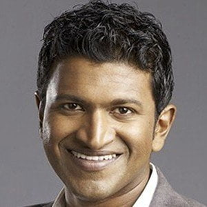 Puneeth Rajkumar picture