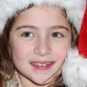 Rachel Covey picture