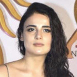 Radhika Madan picture