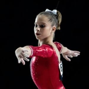 Ragan Smith picture