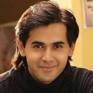 Randeep Rai picture