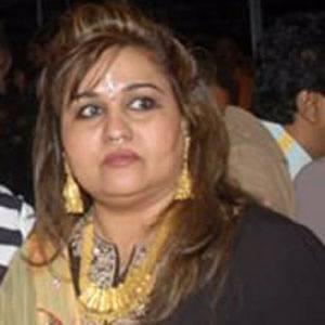 Reena Roy picture